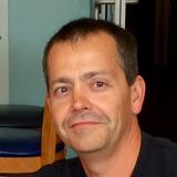 Mark from Brandon | Man | 53 years old | Aquarius