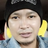 Afrizal from Blora | Man | 29 years old | Cancer