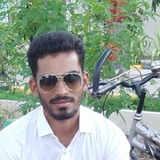 Sameer from Hubli   Man   24 years old   Cancer