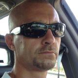 Birdman from Sardinia | Man | 46 years old | Taurus
