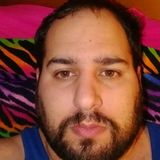 Demonking looking someone in Apex, North Carolina, United States #4