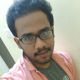 Vinoth from Palni   Man   32 years old   Aries