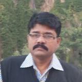 Puru from Bhandara | Man | 50 years old | Capricorn
