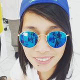 Magi from Deira | Woman | 31 years old | Pisces