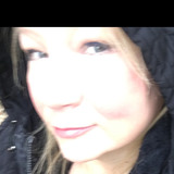 St from Barrie | Woman | 46 years old | Taurus