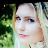 Tinkerbell from Charleston | Woman | 22 years old | Virgo