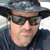 Seagrave20Je from Baltimore | Man | 52 years old | Gemini