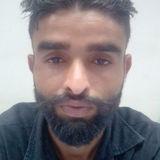 Rajvir from Kingdom City | Man | 22 years old | Gemini