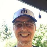 Aaron from Gilroy | Man | 57 years old | Aquarius
