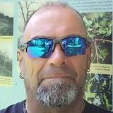 Jones from Lorain | Man | 63 years old | Sagittarius