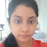 Subhomitadebu from Frankfurt am Main | Woman | 28 years old | Aries