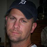 Tj from Pearl | Man | 46 years old | Scorpio