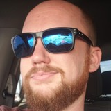 Bigdave from Downsville | Man | 32 years old | Aries