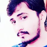 Vikram from Goa Velha | Man | 25 years old | Capricorn