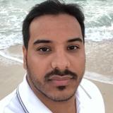 Engalsah14 from Yanbu` al Bahr | Man | 34 years old | Leo