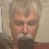 Rockinrodney from Knox | Man | 59 years old | Leo