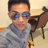 Apit from Kangar | Man | 26 years old | Aries