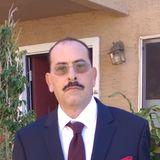 Single Lawyers in Arizona #10