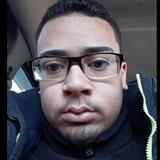 Eddie from New Bedford | Man | 20 years old | Aquarius