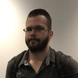 Wilson from Roseville | Man | 31 years old | Taurus