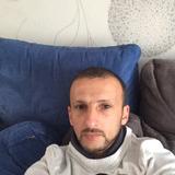 Abdel from Maubeuge   Man   44 years old   Taurus