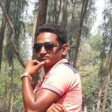 Sk from Baharampur | Man | 27 years old | Leo
