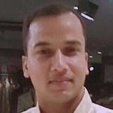 Jamshar from Malappuram | Man | 31 years old | Capricorn
