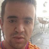 Puma from Burgos | Man | 27 years old | Sagittarius