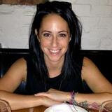 Elaina from Washington   Woman   33 years old   Capricorn