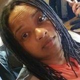 Crispitoenfuego from Lawndale | Woman | 34 years old | Sagittarius