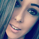 Andrea from Suamico | Woman | 26 years old | Leo