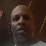 Nitro from Lafayette   Man   52 years old   Taurus