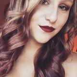 Tarrynangelene from Pittsfield | Woman | 27 years old | Pisces
