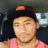 Upu from Mangere | Man | 25 years old | Aries