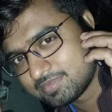 Sourabh from Ranaghat | Man | 35 years old | Pisces