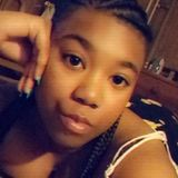 Lindareese from Johnstown | Woman | 21 years old | Pisces