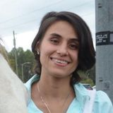 jewish women in Tennessee #7