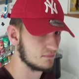 Nicolas from Nogent-sur-Oise   Man   25 years old   Libra