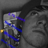 Am92J from Montgomery City | Man | 18 years old | Capricorn