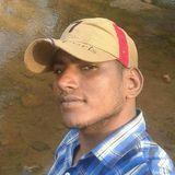 Deaf from Kovvur   Man   27 years old   Scorpio