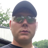 Chris from Reedsville | Man | 25 years old | Virgo