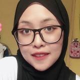Siti from Batu Caves | Woman | 19 years old | Leo