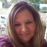 Gina from Bunker Hill   Woman   53 years old   Scorpio