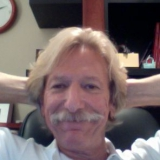 Altschul from Huntington Station | Man | 69 years old | Capricorn