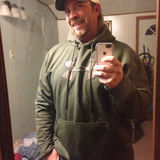 Smitty from Leola | Man | 46 years old | Taurus