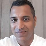 Raj from Centre de Flacq | Man | 39 years old | Capricorn