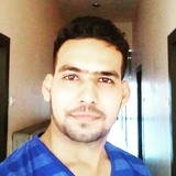 Vinay from Ulhasnagar | Man | 26 years old | Capricorn