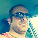 Massih from Sydney | Man | 36 years old | Libra