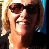 Marilyn from Niagara Falls | Woman | 72 years old | Libra
