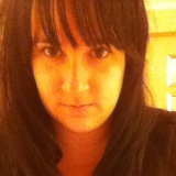 Lizzie from Laval   Woman   35 years old   Aries